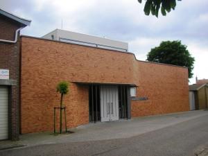 gereformeerde-kerk-2